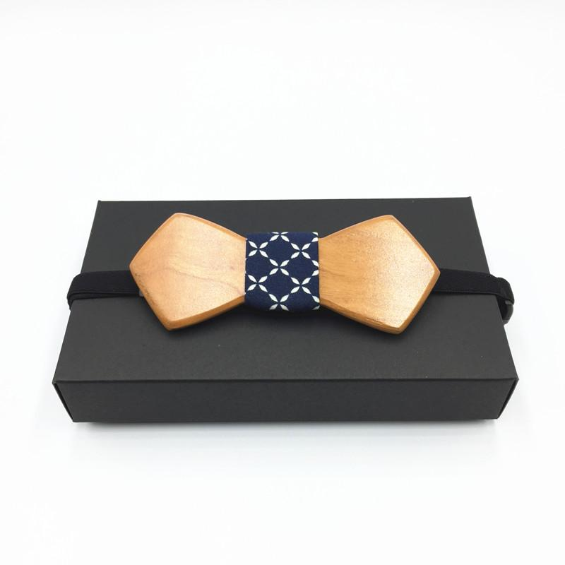 1c33f8c14bd0 2019 Wedding Tie Sets Wooden Bow Tie Men Fun Mustache Bowtie Bow Ties  Factory Wholesale From Bilimi From Goodwatchgood, $31.46 | DHgate.Com