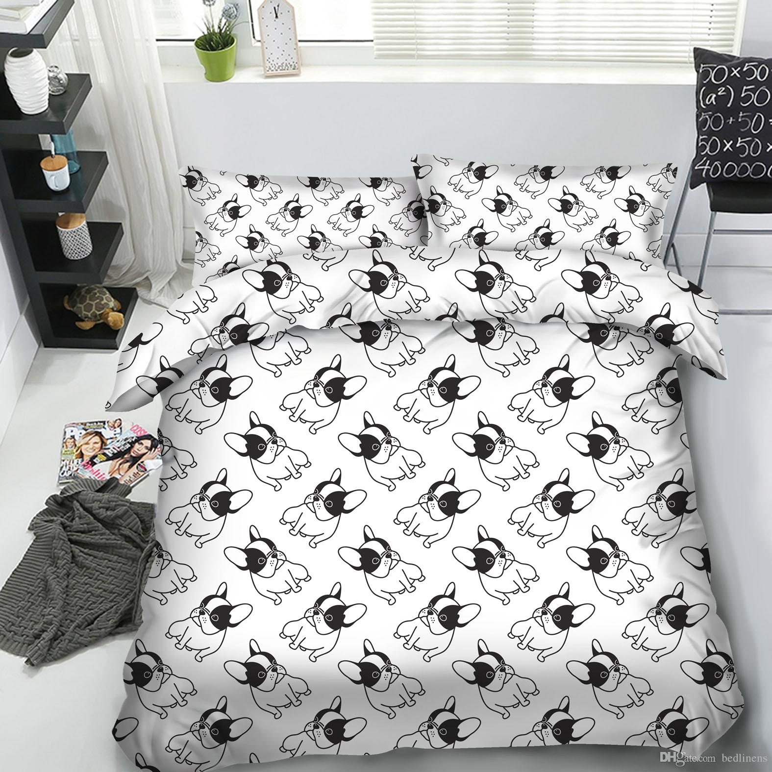 dolce and black by free mela check cover white twin set xl duvet