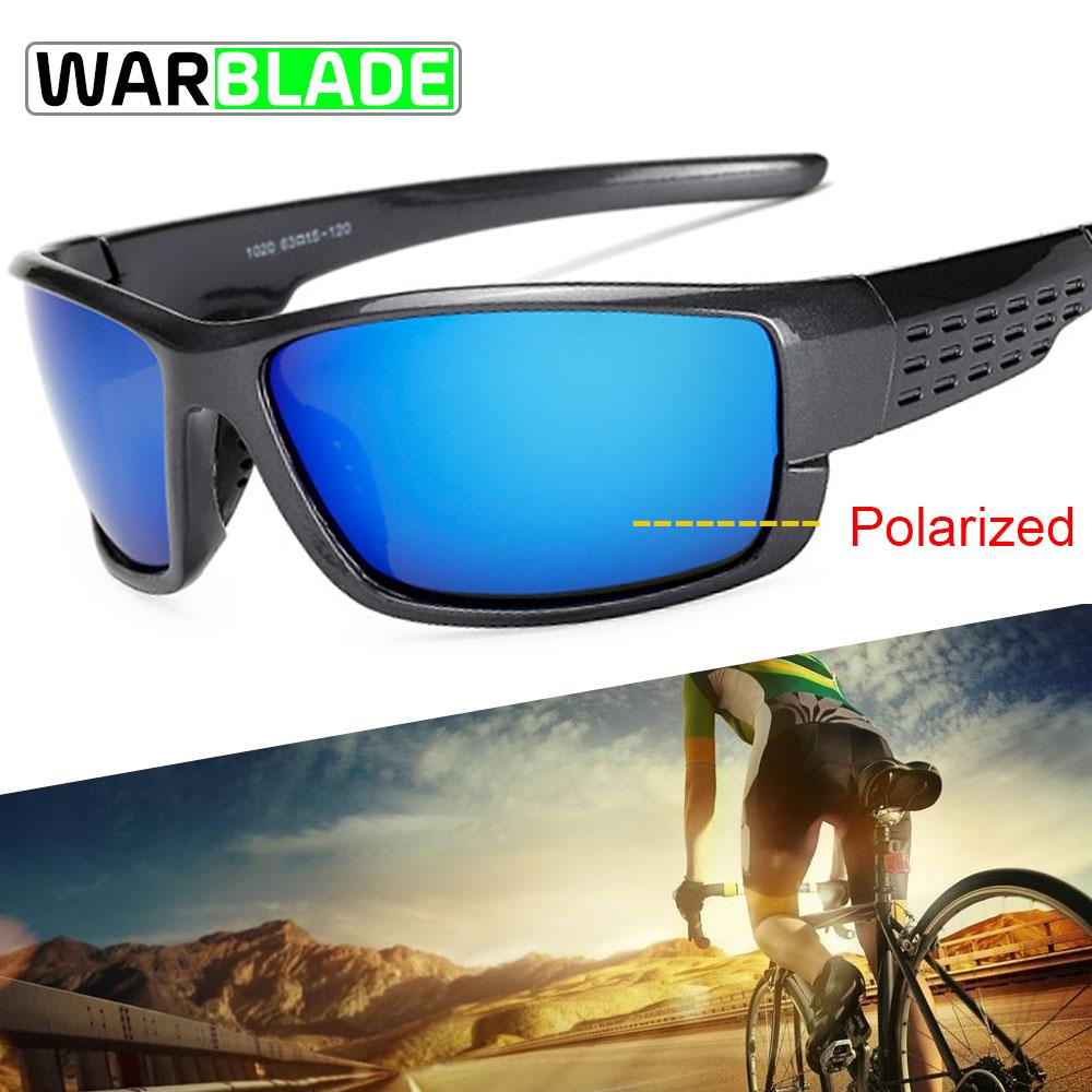 9621404d24a7c 2018 Men Cycling Glasses Women UV400 Ultra Light Outdoor Sport Windproof  Eyewear Mountain Bike Bicycle Sunglasses Gafas Ciclismo Cycling Eyewear  Cheap ...