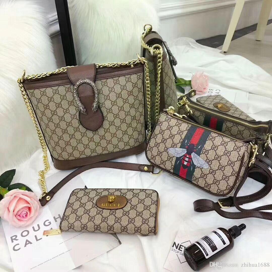 a7a1276fff Cheap Leather Canvas Messenger Bag Unisex Best Square Canvas Messenger Bag