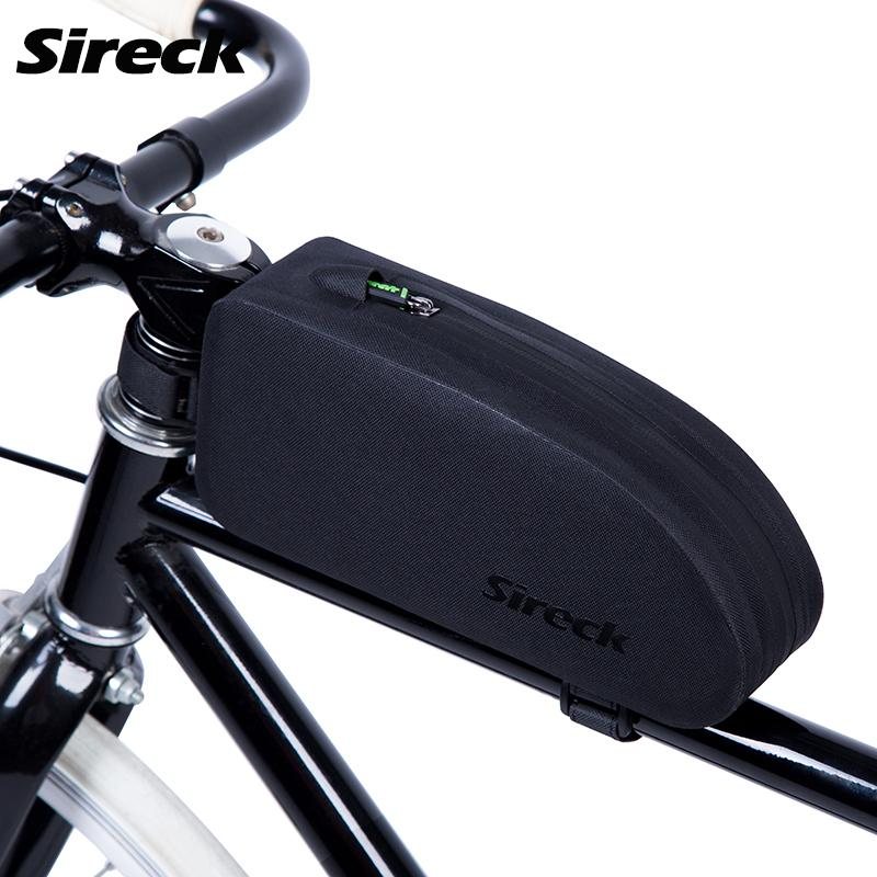 6196a51b7fec Sireck Bicycle Bag Waterproof MTB Mountain Road Bike Bag Cycling ...