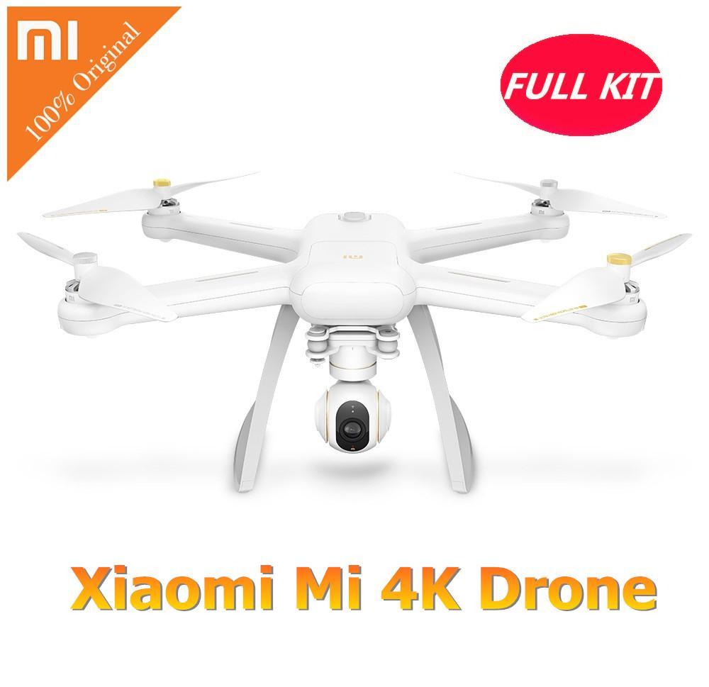 jual drone x pro