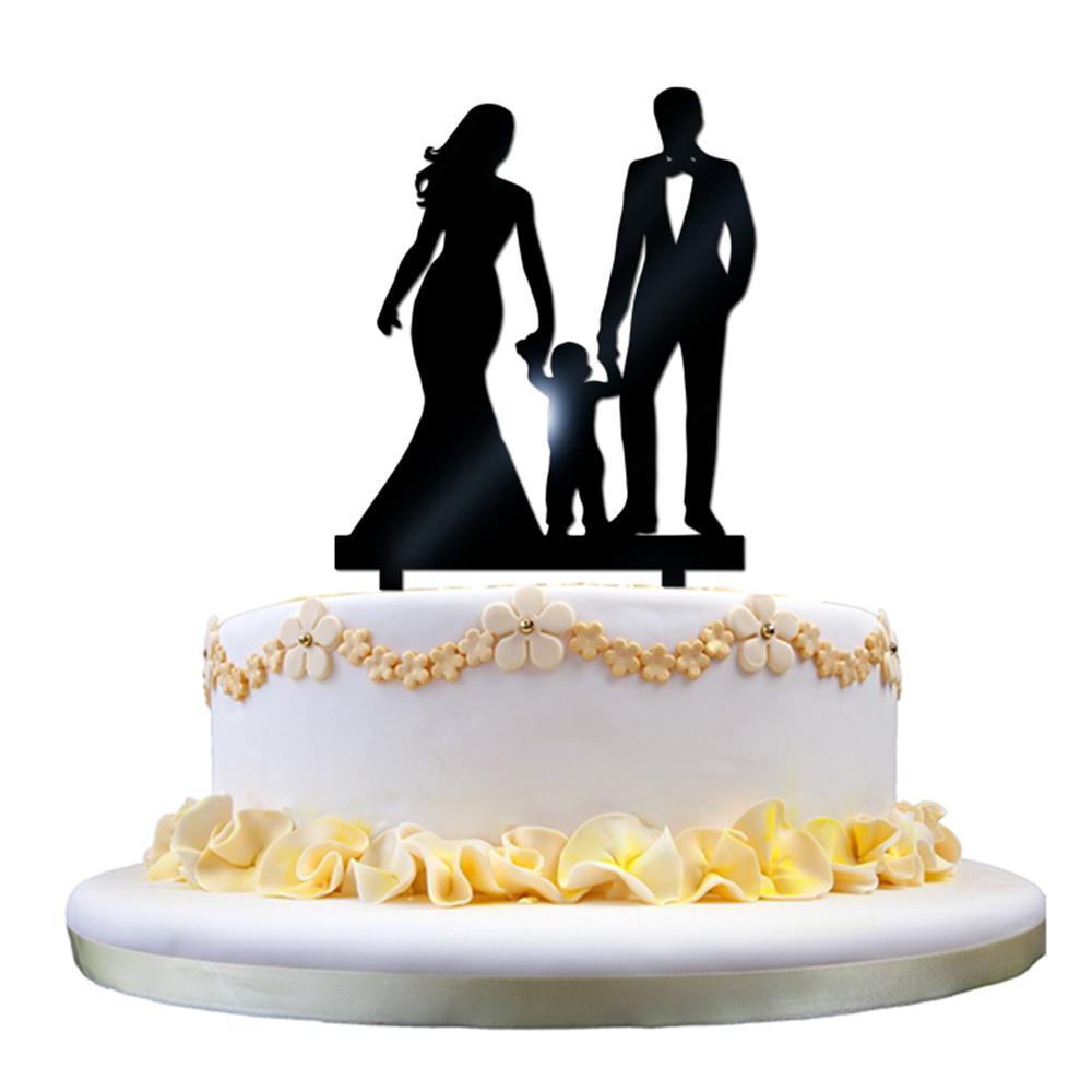 16cm-acrylic-glitter-cake-topper-decorat