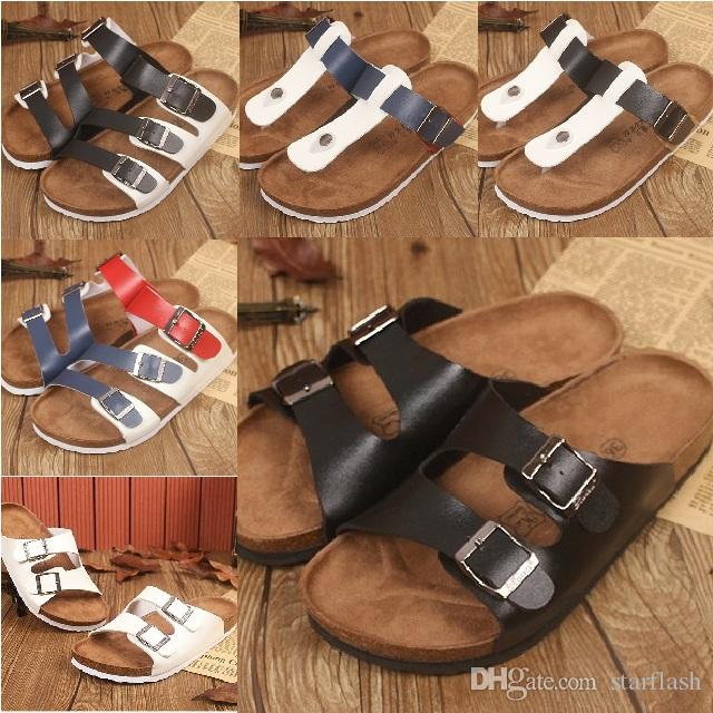 771f3b430 Cheap Plus Size Women Red Sandals 43 Best Sandals Slippers New Female Beach  Eva