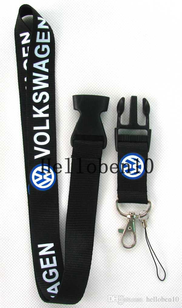 The 100 Straps Lanyard ID Badge Holders Mobile Neck Key chain. You can also hang up your mobile phone and camera. Buy a of discounts