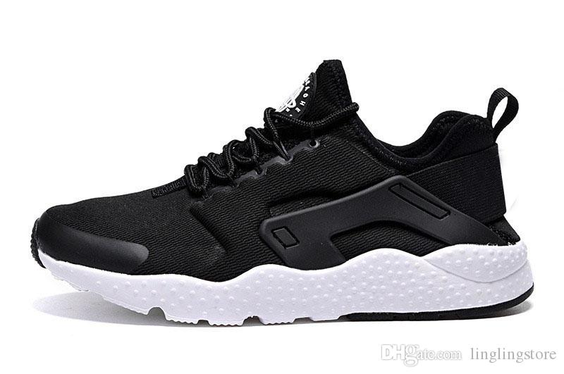 2017 3 Iii Scarpe Air Acquista Huarache Nike New CBxQeWdroE