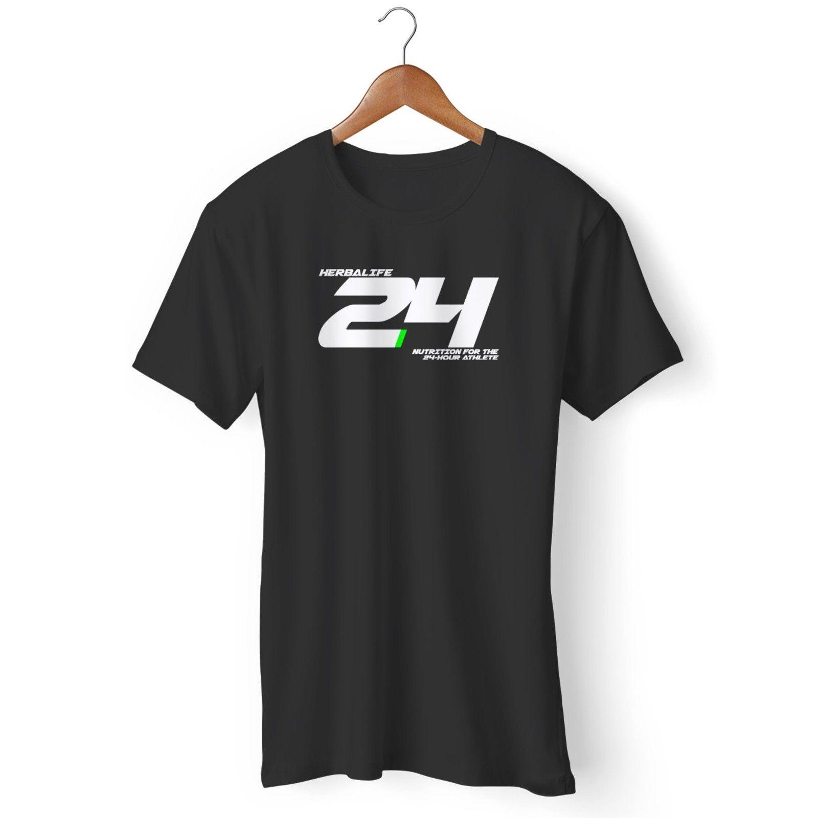 58878a648 Herbalife 24 Herbalife Nutrition Man S And Woman S T Shirt Buy Tshirt  Political Shirts From Beidhgate01