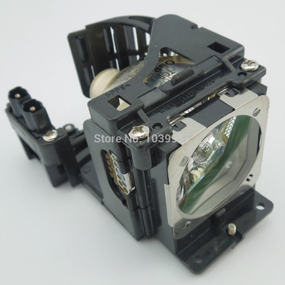 Replacement Projector Lamp POA-LMP115 for SANYO LP-XU88 / LP-XU88W /  PLC-XU75 PLC-XU78 PLC-XU88 PLC-XU88W Projectors