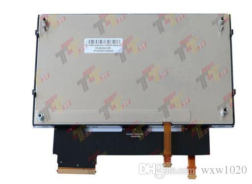 FOR VW RNS315 navi display with touch panel C065GW03 V 3