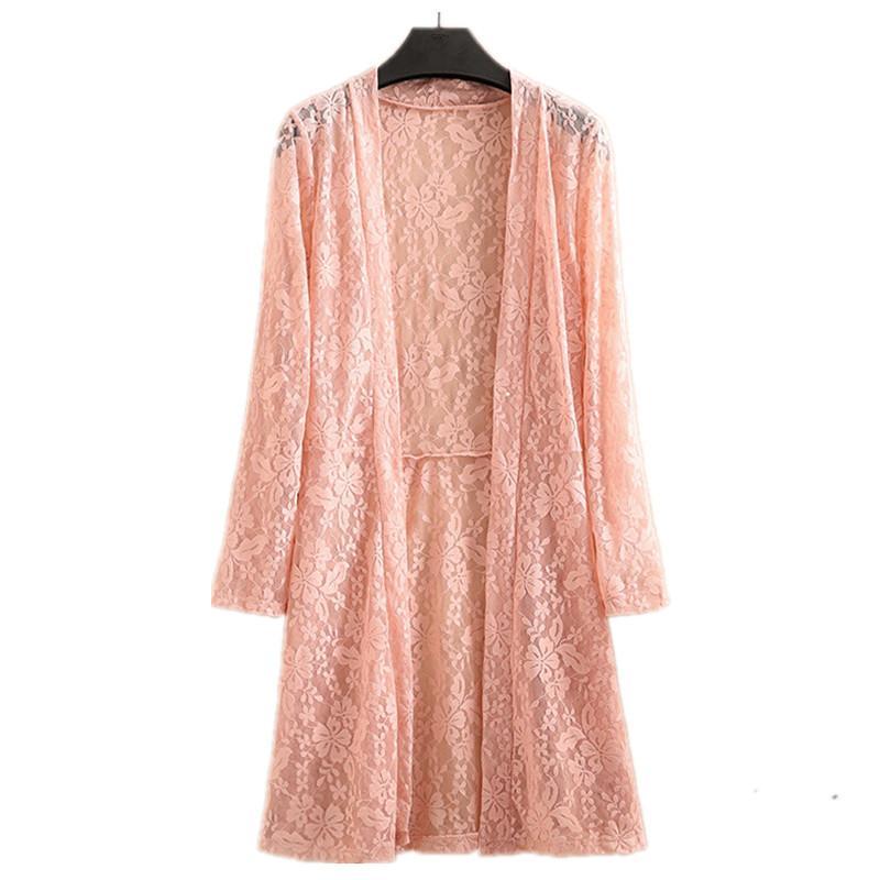 grande-taille-5xl-t-mince-manteau-de-dentelle.jpg 04f2fad5e61