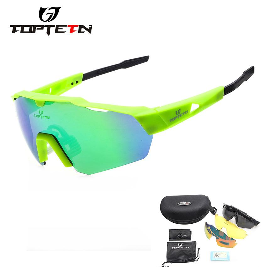 12c8eaad12 Polarized Cycling Glasses UV400 Cycling Sport SunGlasses Mountain Bike  Goggles Racing Road MTB Bicycle Eyewear For Man Cycling Eyewear Cheap Cycling  Eyewear ...