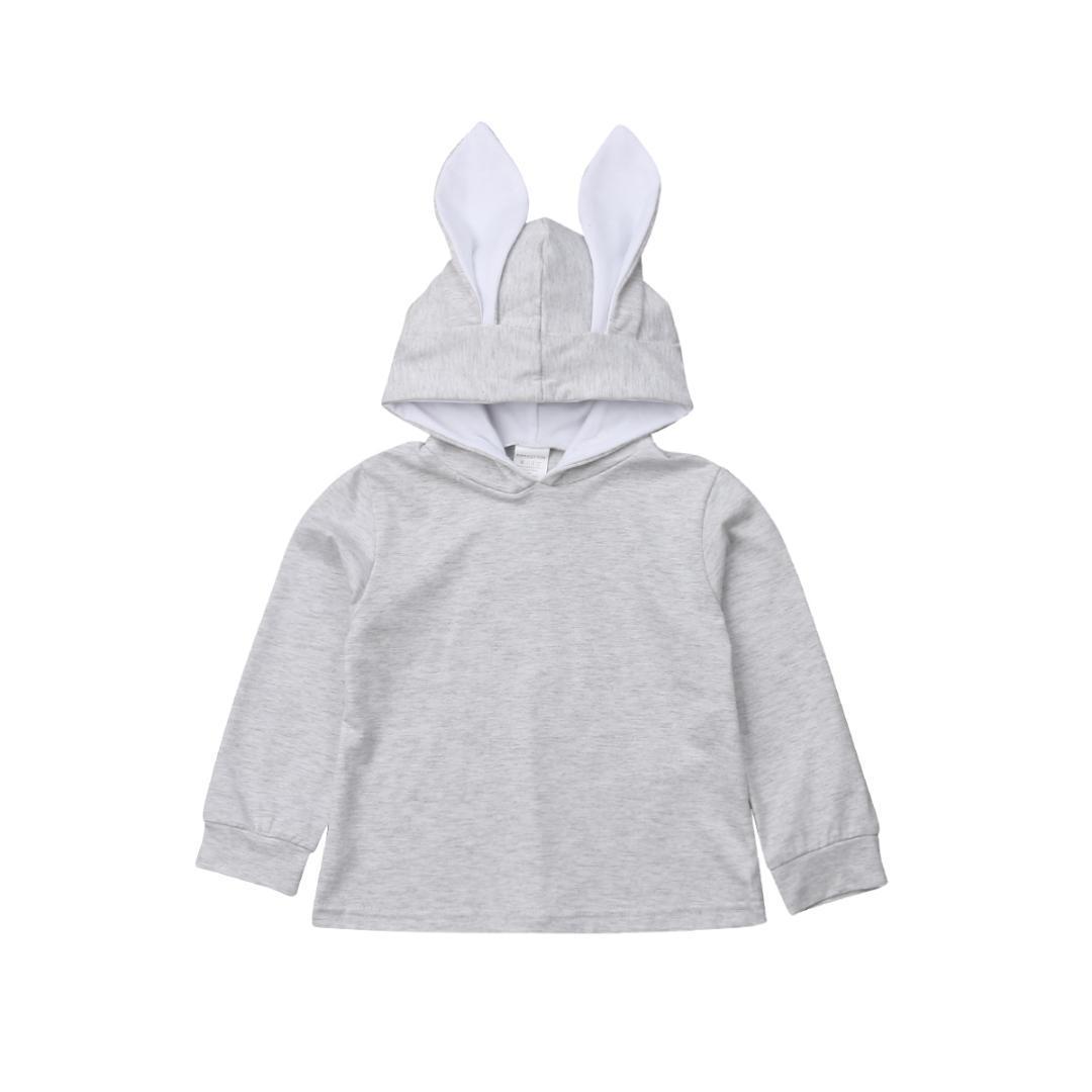 Neue 2017 Die Dinosaurier Kapuzenpullis Kinder Jacken /& Mantel Jungen Mädchen Oberbekleidung Baby Strickjacke Frühjahr Herbst Winter Sweatshirts
