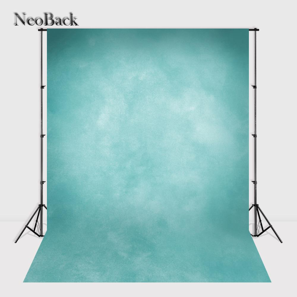 2018 neoback vinyl cloth abstract mint old master photography