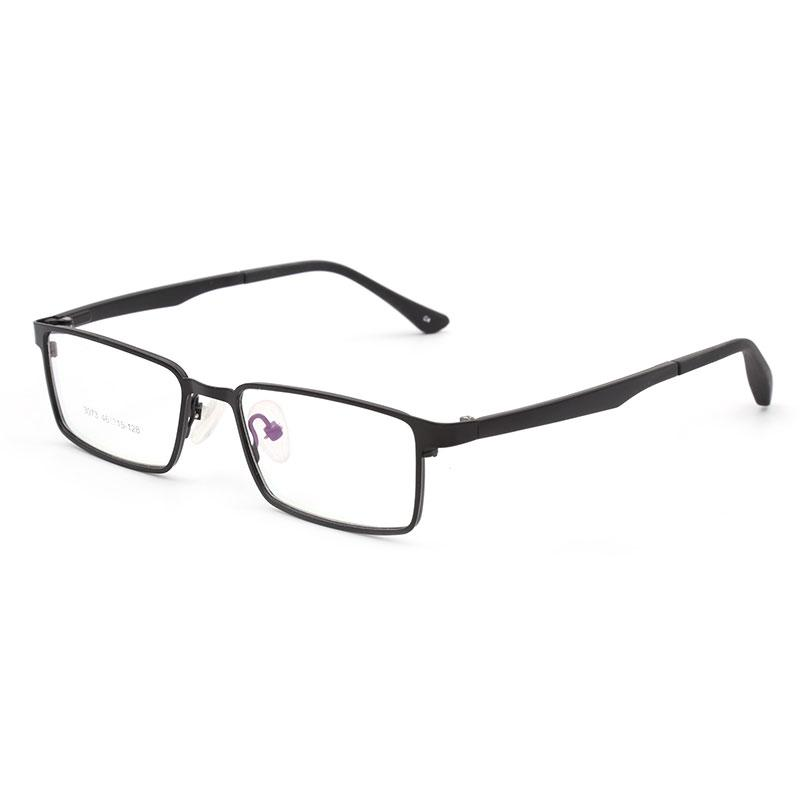 ed239f70ec5 2019 High Quality Safe Vision Correct Eyeglasses Frame Optical Boys And  Girls Eyewear Prescription Myopia Glasses Frame Spectacles From Prevalent