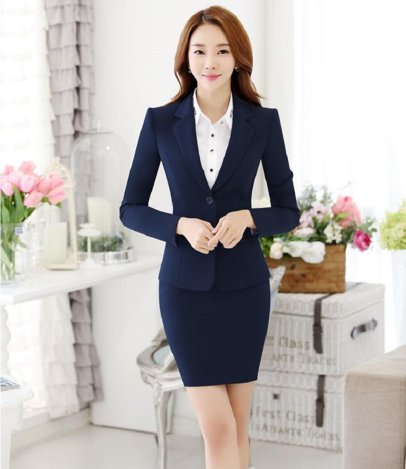 Buy Skirt latest suits styles for winter picture trends