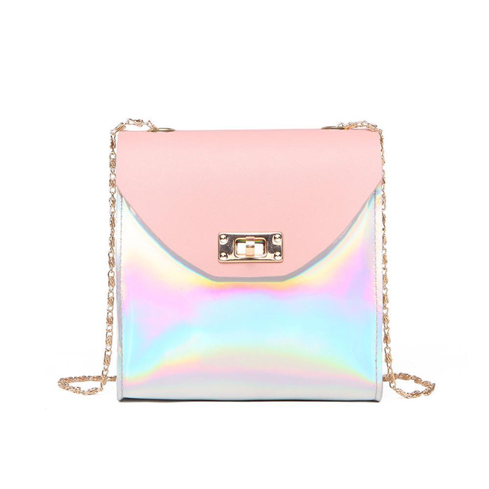 59ad831d224 Women Crossbody Handbag Shoulder Bag MIni Small Messenger Phone Bag With  Chain Women Femininas Bolsa Bags For Women 2018 Sac A M Women Handbags  Weekend Bags ...