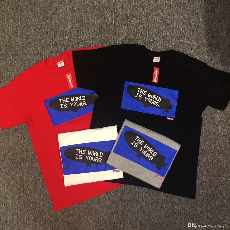 637069e84c6e Supreme Large T Shirt Sizing
