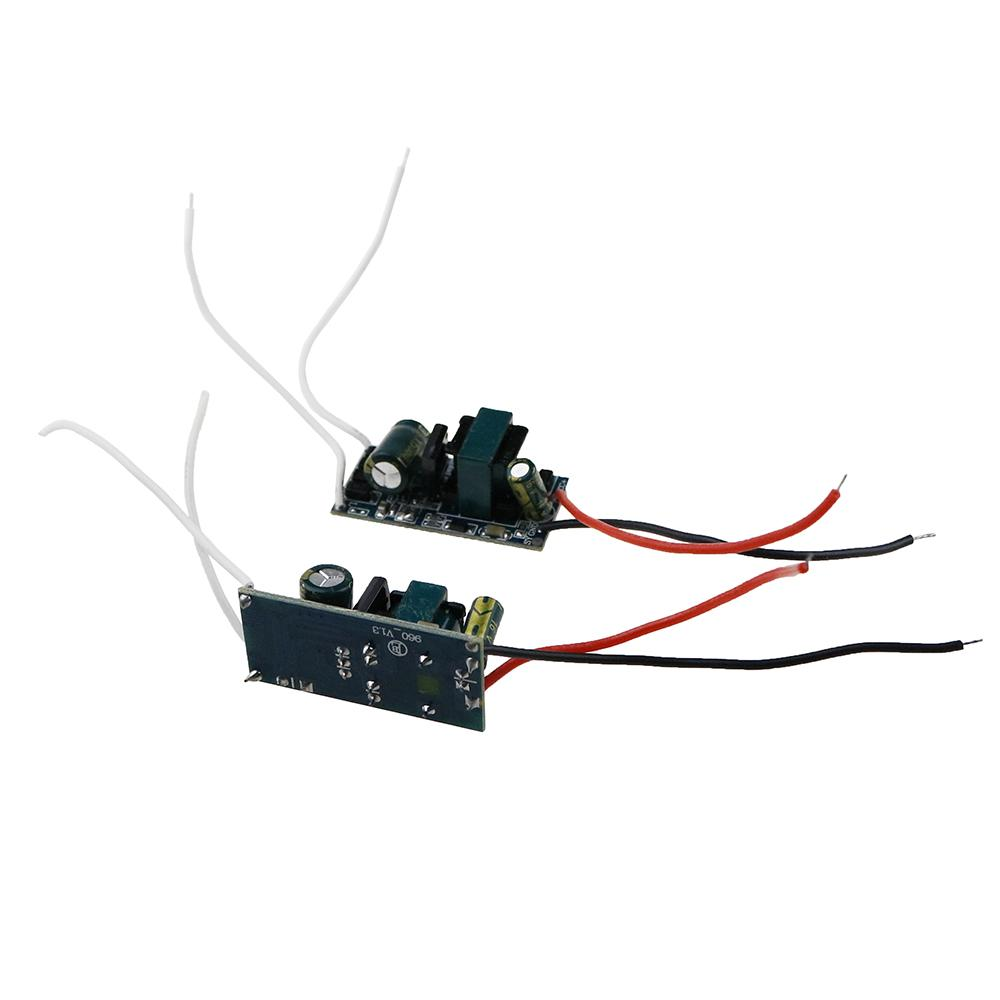 10w Led Driver For Chip10w Lighting Transformer Power 3w Mr16 Constant Current Ce Circuit Manufacturer From Supply Input85 265v Output6 12v 700ma Lights
