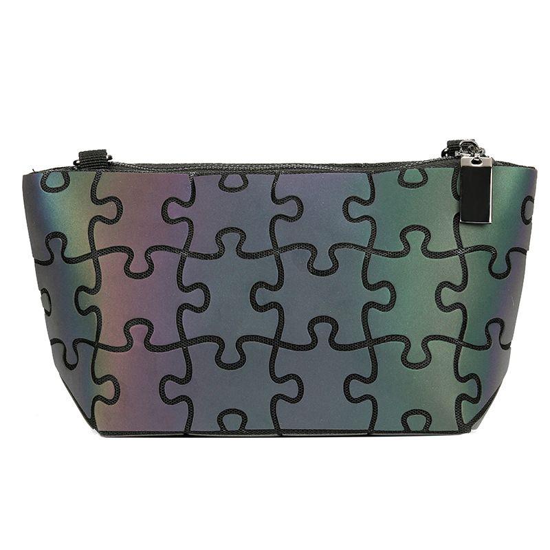 Fashion 2018 Women s Trend Casual Women s TPU Shoulder Bag Candy ... 9e411d53e4