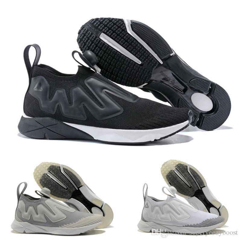 reebok shoes 2018