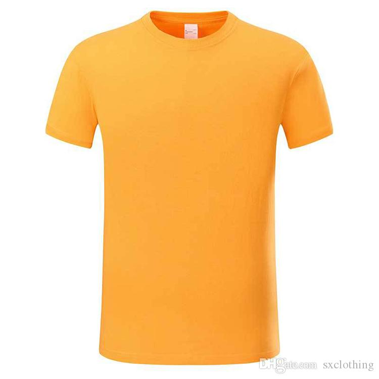 41d8ed66395 2019 China Supplier Cheap Price Blank T Shirt 100% Cotton Suppliers  Johannesburg From Sxclothing