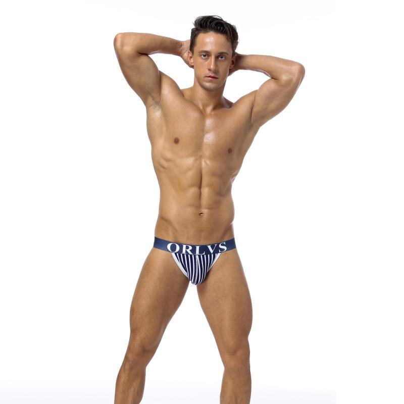 Gay men pics hot male underwear img