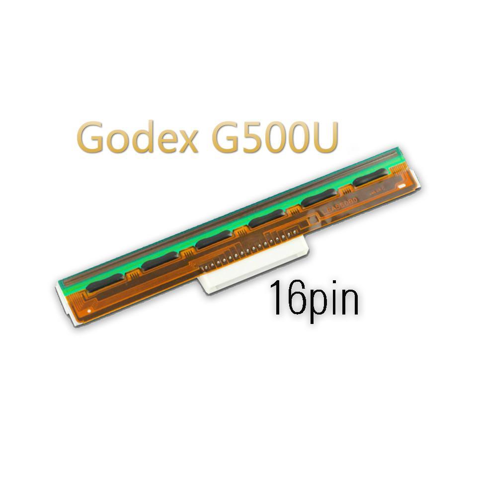 NEW DRIVERS: GODEX EZ-1105
