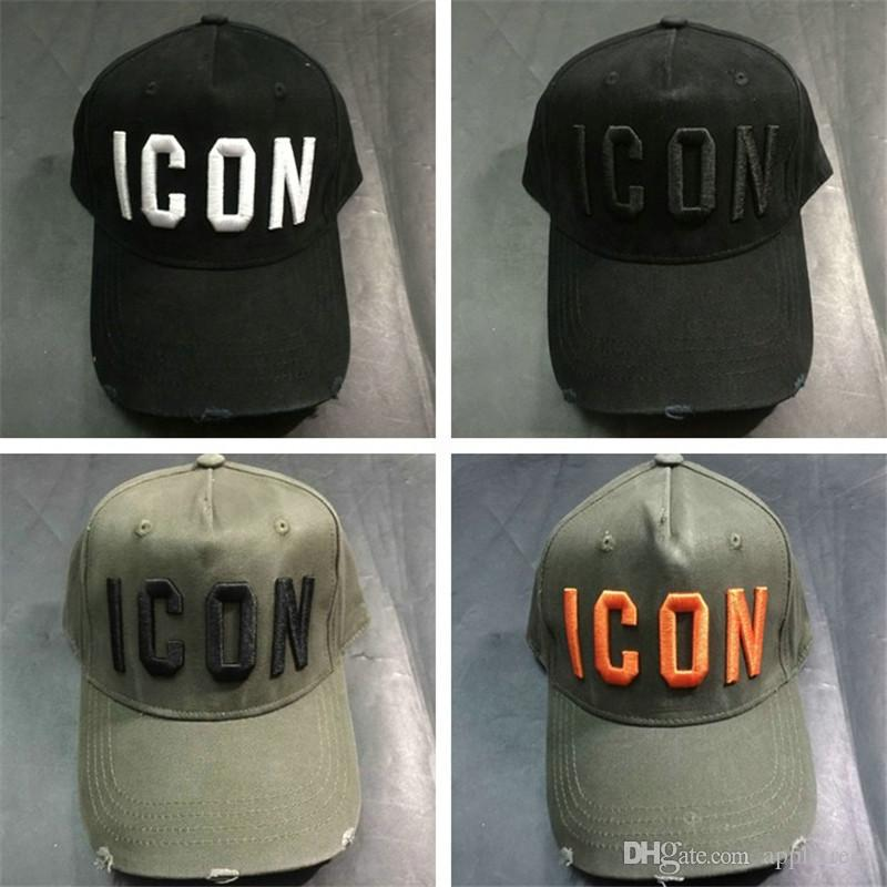 Icon Hat Womens Mens Snapback Hats Snap Back Cap Letter Baseball Caps For  Men Women Snapbacks Man Casual Cap Adult Sport Ball Hat 2018 NEW Mens Caps  La Cap ... 221ff097ac