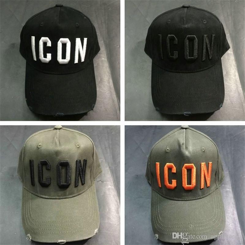 Icon Hat Womens Mens Snapback Hats Snap Back Cap Letter Baseball Caps For  Men Women Snapbacks Man Casual Cap Adult Sport Ball Hat 2018 NEW Mens Caps  La Cap ... 83eec4884