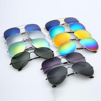 9e4bb60fe2 Cheap Brand Reflection Best Cool Frame