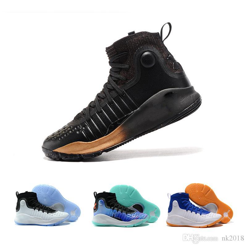 356ea32b5bd85 Acheter Nike Nouveau Chaussures De Basket Ball 2018 Steph Curry Basket Ball  Casual Magasin De Chaussures 5 Étoiles De Haute Qualité Aide Homme Baskets  Léger ...