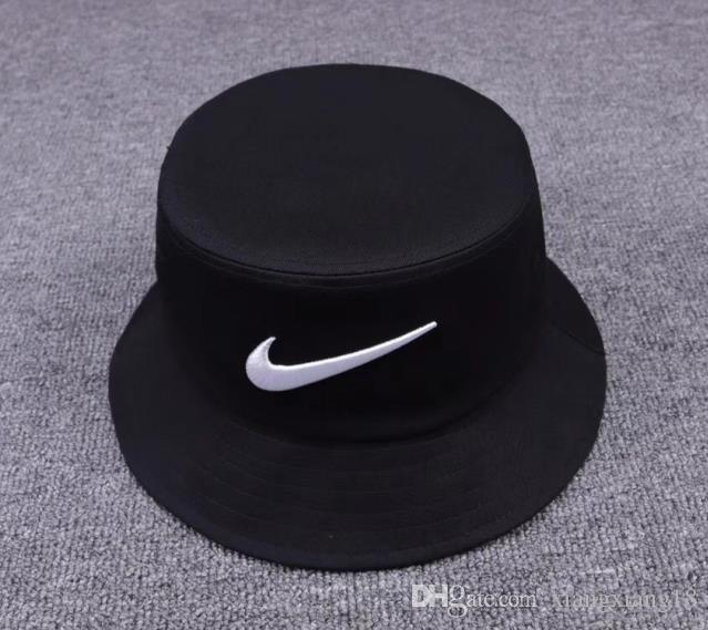 5fc6d0f0ea64e Hot Sale Promotion Wide Brim Hat Red Black Phone Cases Sex Toy Newr Fashion Flower  Strawhat Women S Sun Hat Wide Brim Hats H1689 Baby Hats Bucket Hats For ...