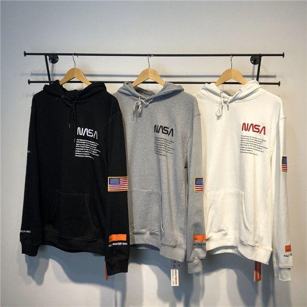 low priced 68afe 81f50 nouveau-18aw-heron-preston-x-nasa-hoodie.jpg