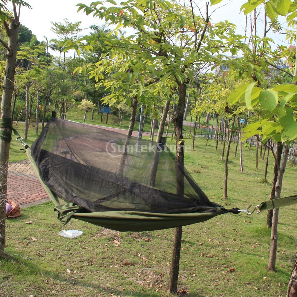 designed hammock treehouse hanging camp tent by air tents suspended pin and hammocks the in new tentsile
