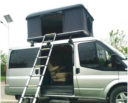 acheter tente de toit rigide pour voiture de 3672 4 du. Black Bedroom Furniture Sets. Home Design Ideas