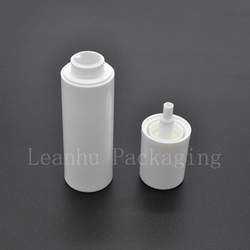 15ml 30ml 50ml white airless bottles (3)