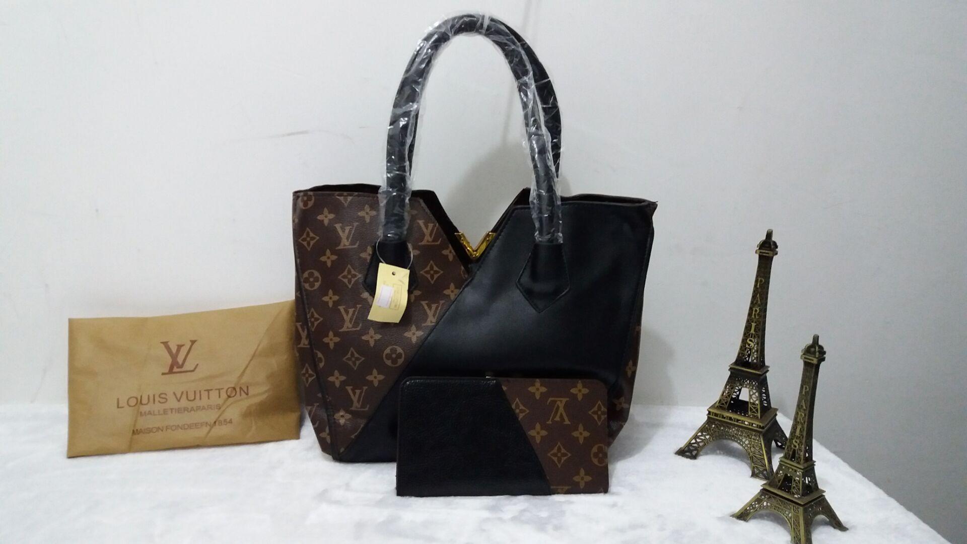 a5189c08ff6f SUUTOOP Women Crocodile Pattern Handbag Leather Large Shoulder Bag ...
