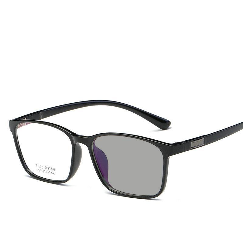 9ed442621c Women Men Optical Glasses Frame for Eyewear Eyeglasses Men Women ...