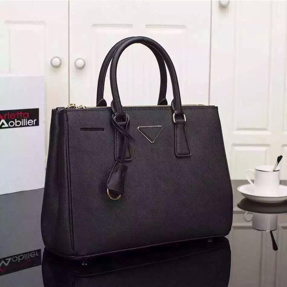 e4b0bc28fcec Wholesale- Fashion Brand Designe Women Handbag Genuine Leather OL ...