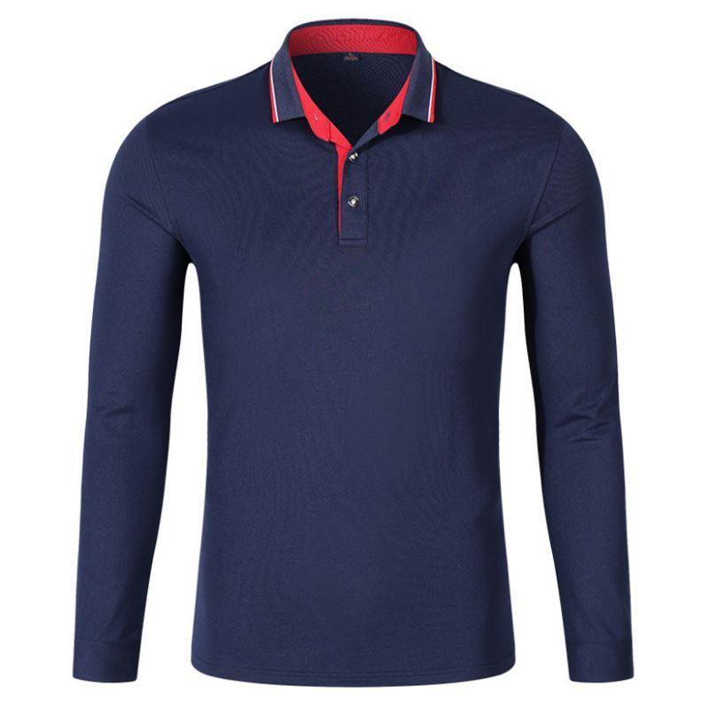 polo shirt men (12)