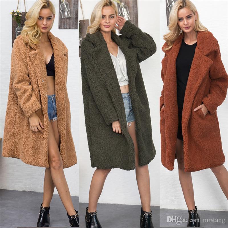 femme-laine-manteau-dames-d-hiver-chaud-en.jpg 58aa1f2c8