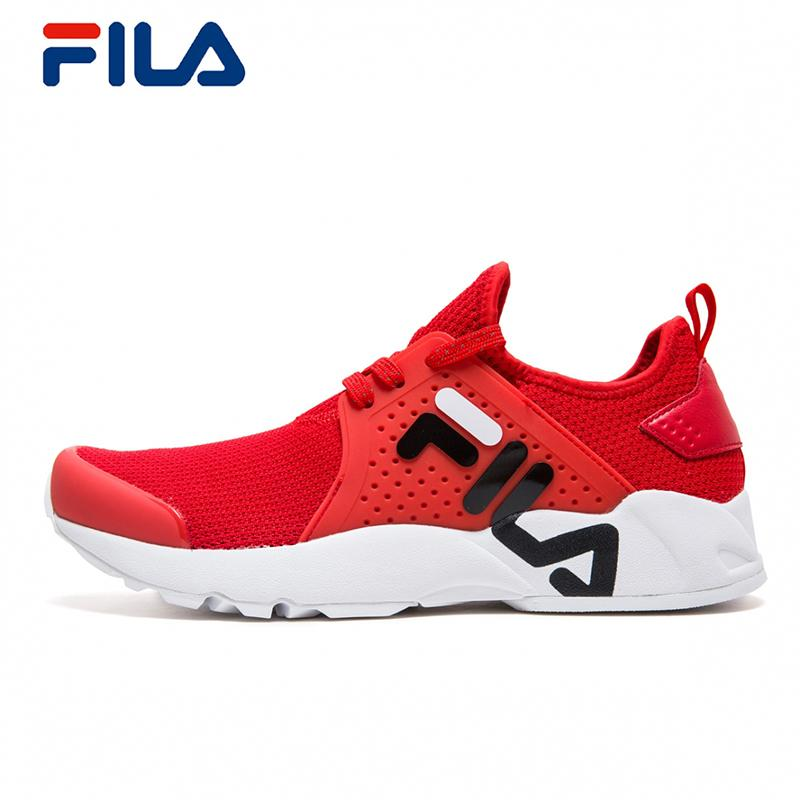 Athentic FILA ® FHT RJ Mind Bender Zero PHYLON Mens Designer Sports Running  Shoes For Men Sneakers Women Casual Trainers With Box Mens Sneakers  Basketballs ... 6189ab37e20e7
