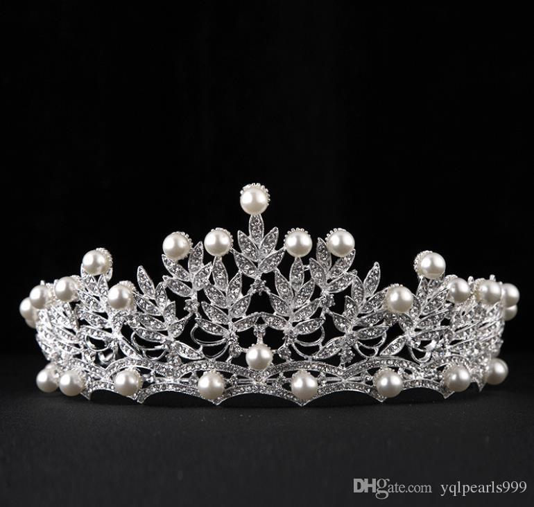 Gelin taç, düğün şapkalar, elmas kafa, gelin taç