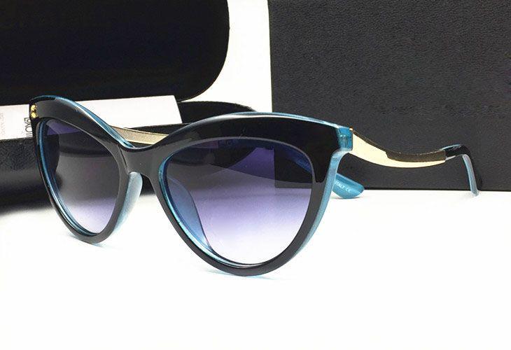 54d69a6273 New Brand Designer Mirror Fashion Polit Sunglasses For Men And Women ...