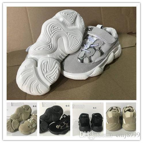 29c74b059 Blush Desert Rat Infant 500 Runners Kids Running Shoes Utility Black Baby  Boy  Girl Toddler Youth Trainers Designer Children Sneakers Kids Shoes 500  Running ...