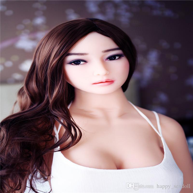 japanesse reife porno