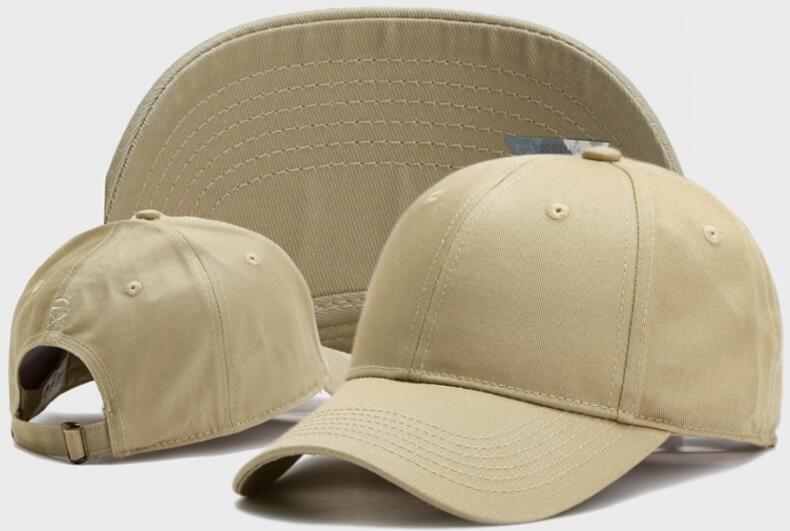 e5a279beaf7 2018 Fashion Hip CAYLER   SONS Snapback Cap Baseball Hats