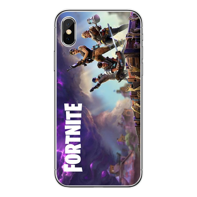 fortnite phone cases iphone 7