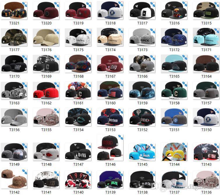 Adjustable CAYLER & SONS snapbacks Hats snapback caps Cayler sons hat baseball cap hater diamond snapback cap 003