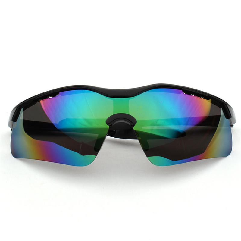 8d7d736d25 Onedoyee Bicycle Cycling Glasses UV400 Men Women Outdoor Sport Road ...